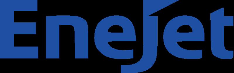 EneJet