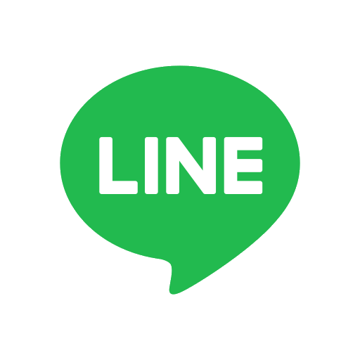 LINE-QRコード川口坂下町店