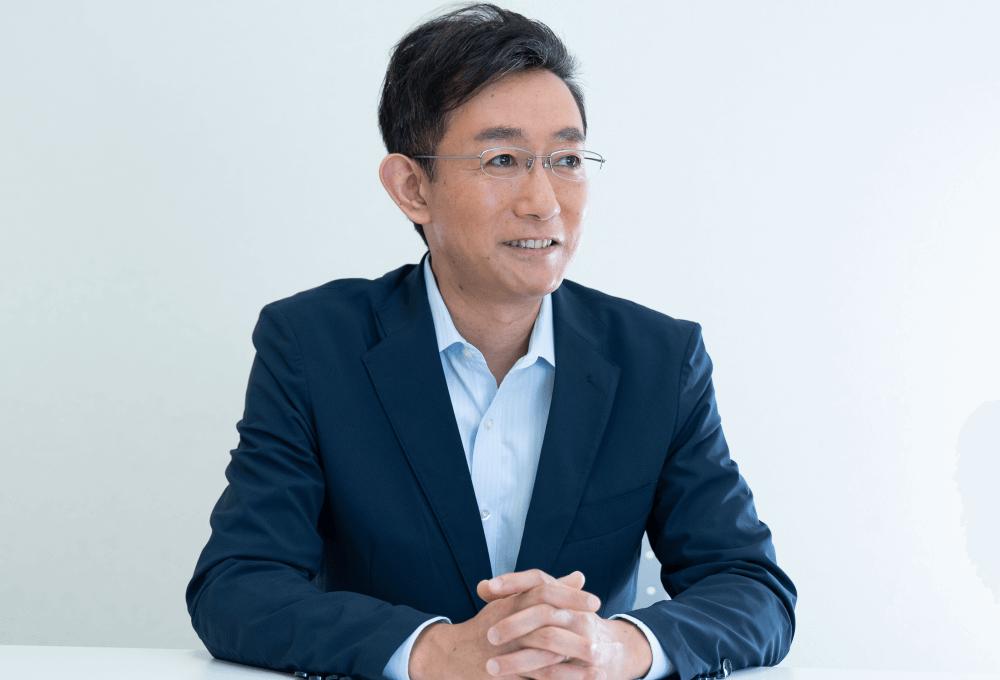 株式会社鹿島屋代表取締役1