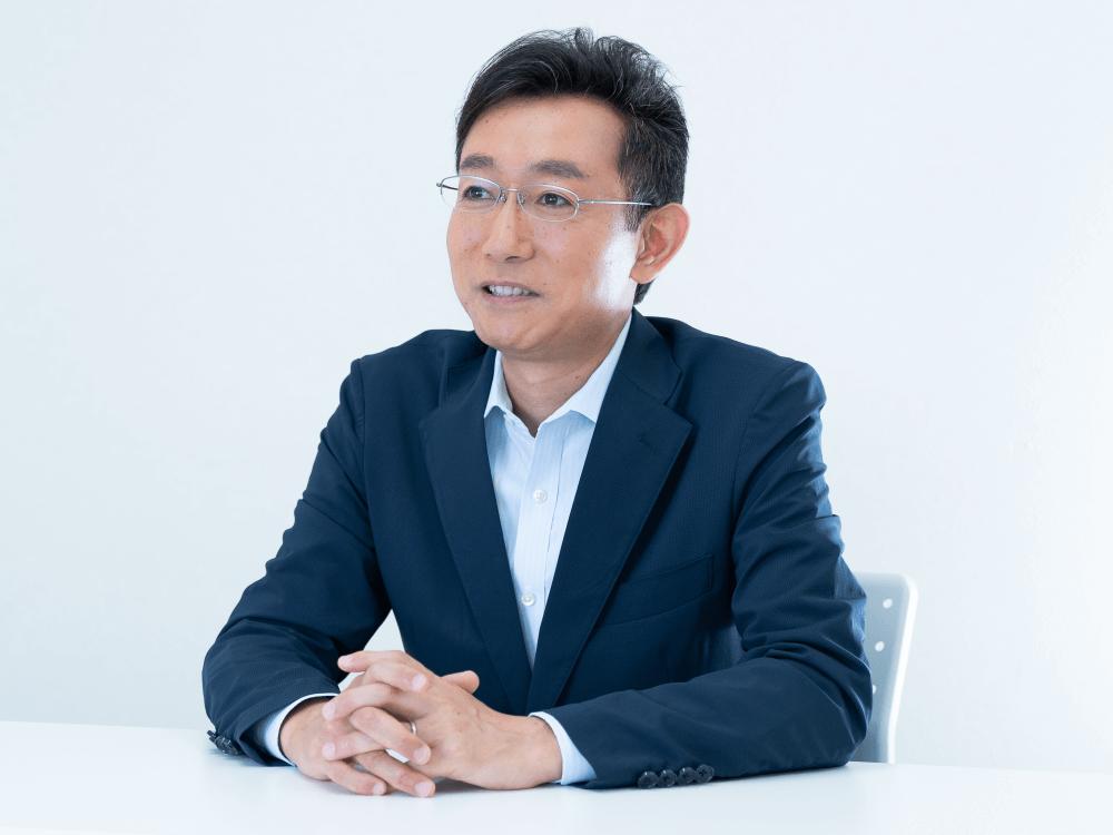 株式会社鹿島屋代表取締役2